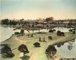 Komatsushima