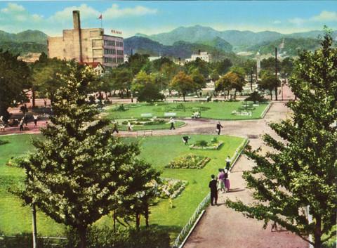 Sapporo62