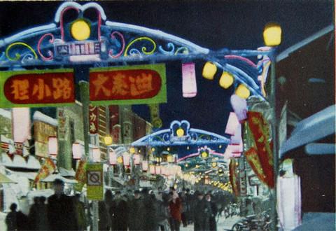 Sapporo69
