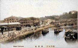 Yokohama_kiryuchic