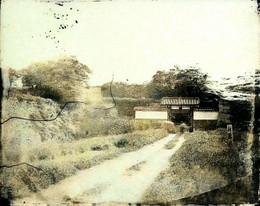Edo017c