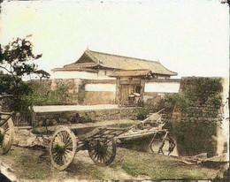 Edo027c