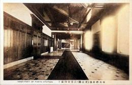 Tokyost02c