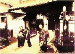 Edo_manzai1c