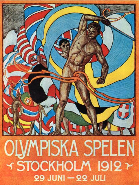 Olypiad1964_2