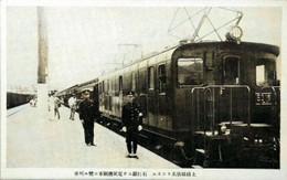 Shimizu21c