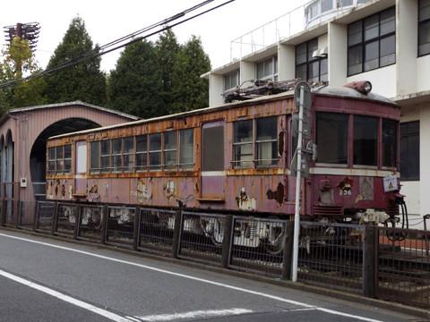 Kawaguchi_aoki6