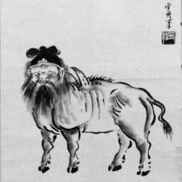 Jinmen8