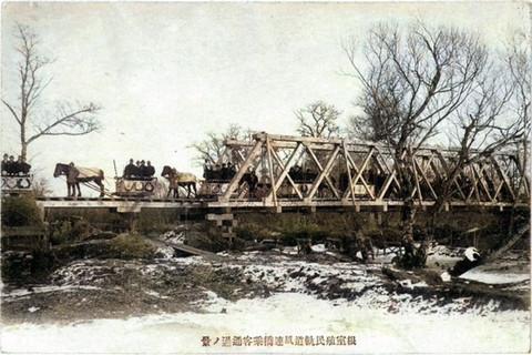 Nakashibetsu13c