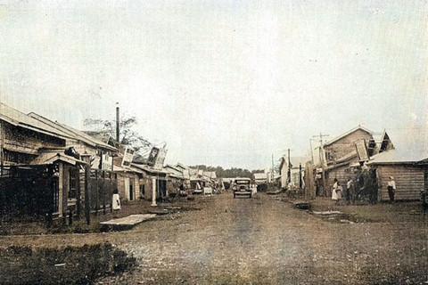 Nakashibetsu33c