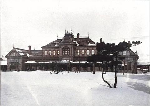 Sapporost91c