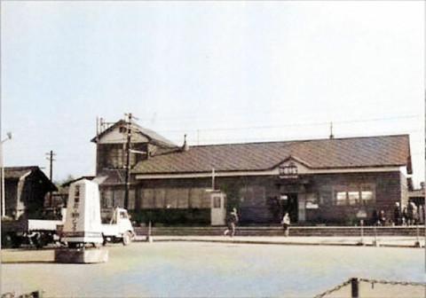 Nakashibetsu71c