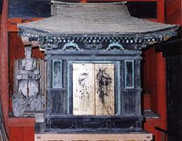Nunohiki_kannon2