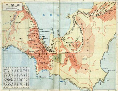 Muroran_map
