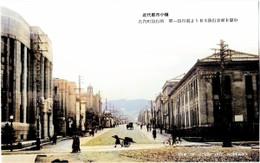 Otaru_machi2c