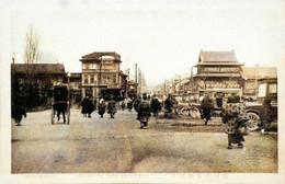 Asahikawa_25c