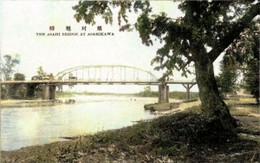 Asahikawa_31c