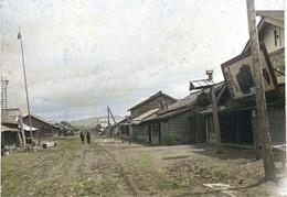 Fukagawa11c