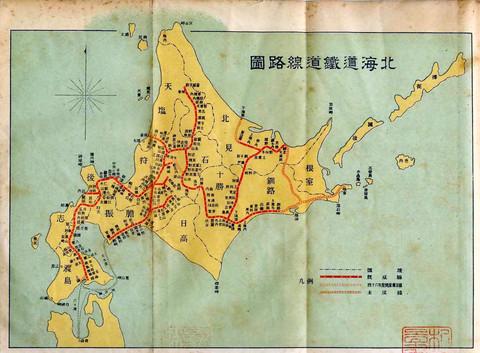 Map1912_2