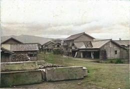 Takikawa21c