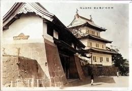 Matsumae36c