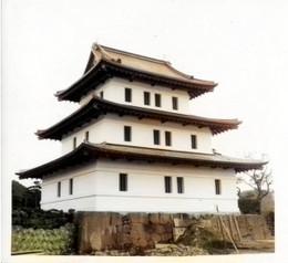 Matsumae41c