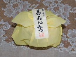 Morihachi_anmitsu1
