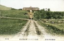 Tobetsu32c