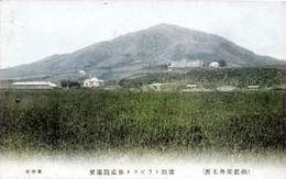 Tobetsu33c
