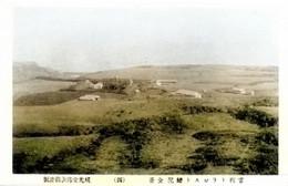 Tobetsu37c