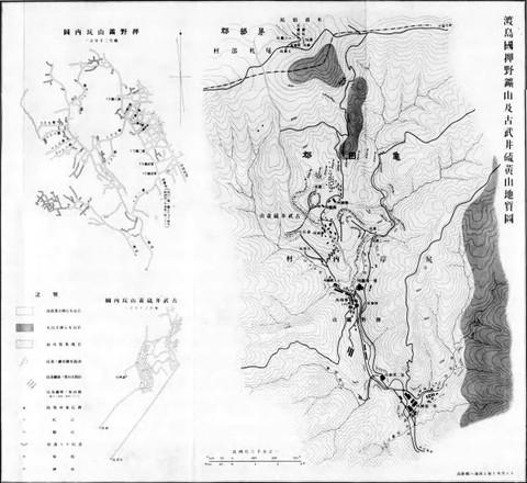 Kobui_map