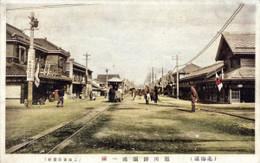 Asahikawa81c