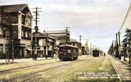 Asahikawa83c