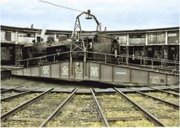 Asahikawa56c