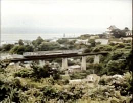 Matsumae7c