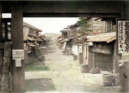 Yoshiwara60c