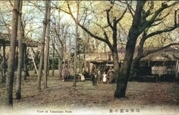 Yokohamapark90c