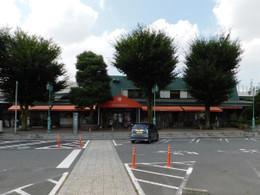 Kawaguchi_pa1