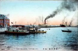 Yokohama_bey38