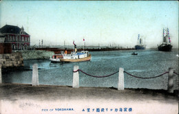 Yokohama_bey65