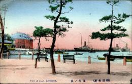 Yokohama_bey72