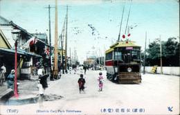 Yokohama_st51