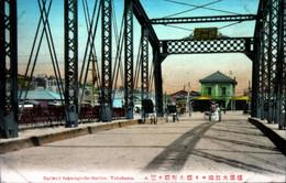 Yokohama_st53