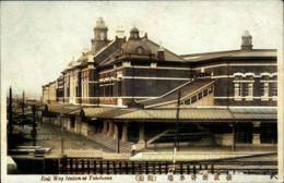 Yokohama_st68c