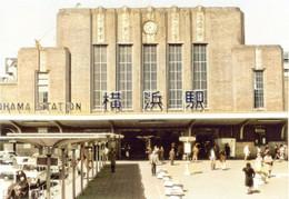 Yokohama_st82c