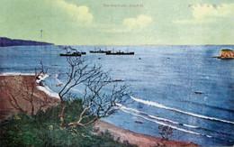 Abashiri183