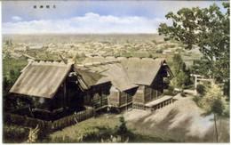 Bihoro183c