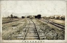 Furano181c