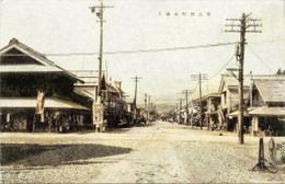 Furano185c