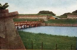 Goryokaku185